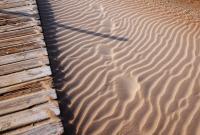 http://playas.lasprovincias.es/sites/playas.lasprovincias.es/files/imagecache/Foto_original/DSC_0156.JPG