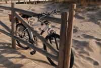 http://playas.lasprovincias.es/sites/playas.lasprovincias.es/files/imagecache/Foto_original/DSC_0163.JPG