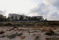 http://playas.lasprovincias.es/sites/playas.lasprovincias.es/files/imagecache/Foto_original/DSC_0228.JPG
