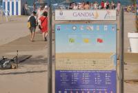 http://playas.lasprovincias.es/sites/playas.lasprovincias.es/files/imagecache/Foto_original/DSC_6960.JPG