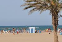 http://playas.lasprovincias.es/sites/playas.lasprovincias.es/files/imagecache/Foto_original/DSC_6968.JPG