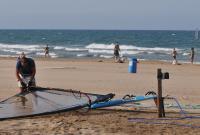 http://playas.lasprovincias.es/sites/playas.lasprovincias.es/files/imagecache/Foto_original/DSC_6977.JPG