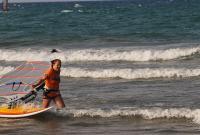 http://playas.lasprovincias.es/sites/playas.lasprovincias.es/files/imagecache/Foto_original/DSC_6979.JPG