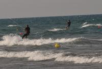 http://playas.lasprovincias.es/sites/playas.lasprovincias.es/files/imagecache/Foto_original/DSC_6980.JPG