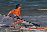http://playas.lasprovincias.es/sites/playas.lasprovincias.es/files/imagecache/Foto_original/DSC_6981.JPG
