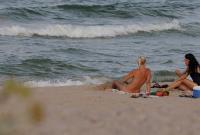 http://playas.lasprovincias.es/sites/playas.lasprovincias.es/files/imagecache/Foto_original/DSC_7926.JPG