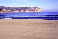 http://playas.lasprovincias.es/sites/playas.lasprovincias.es/files/imagecache/Foto_original/arenal2.jpg