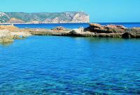 http://playas.lasprovincias.es/sites/playas.lasprovincias.es/files/imagecache/Foto_original/calablanca.jpg