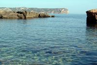 http://playas.lasprovincias.es/sites/playas.lasprovincias.es/files/imagecache/Foto_original/calablanca2.jpg