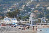 http://playas.lasprovincias.es/sites/playas.lasprovincias.es/files/imagecache/Foto_original/muntanyar.jpg