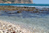 http://playas.lasprovincias.es/sites/playas.lasprovincias.es/files/imagecache/Foto_original/muntanyar2.jpg