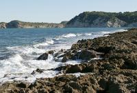http://playas.lasprovincias.es/sites/playas.lasprovincias.es/files/imagecache/Foto_original/muntanyar3.jpg
