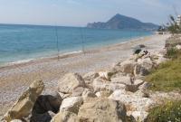 http://playas.lasprovincias.es/sites/playas.lasprovincias.es/files/imagecache/Foto_original/playas_029.jpg