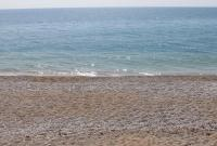 http://playas.lasprovincias.es/sites/playas.lasprovincias.es/files/imagecache/Foto_original/playas_030.jpg