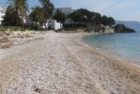 http://playas.lasprovincias.es/sites/playas.lasprovincias.es/files/imagecache/Foto_original/playas_033.jpg