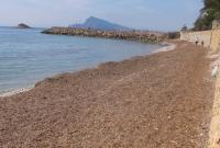 http://playas.lasprovincias.es/sites/playas.lasprovincias.es/files/imagecache/Foto_original/playas_049.jpg