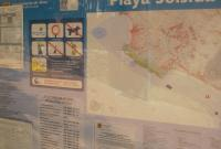 http://playas.lasprovincias.es/sites/playas.lasprovincias.es/files/imagecache/Foto_original/playas_054.jpg