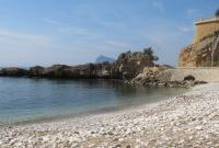 http://playas.lasprovincias.es/sites/playas.lasprovincias.es/files/imagecache/Foto_original/playas_060.jpg