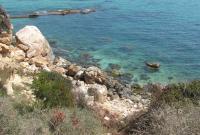 http://playas.lasprovincias.es/sites/playas.lasprovincias.es/files/imagecache/Foto_original/playas_090.jpg