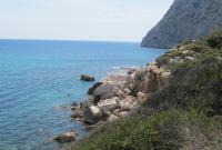 http://playas.lasprovincias.es/sites/playas.lasprovincias.es/files/imagecache/Foto_original/playas_091.jpg