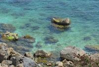 http://playas.lasprovincias.es/sites/playas.lasprovincias.es/files/imagecache/Foto_original/playas_092.jpg