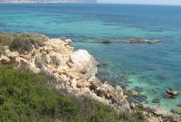 http://playas.lasprovincias.es/sites/playas.lasprovincias.es/files/imagecache/Foto_original/playas_093.jpg
