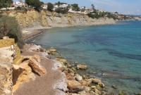http://playas.lasprovincias.es/sites/playas.lasprovincias.es/files/imagecache/Foto_original/playas_106.jpg