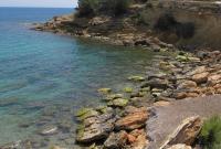http://playas.lasprovincias.es/sites/playas.lasprovincias.es/files/imagecache/Foto_original/playas_107.jpg