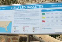 http://playas.lasprovincias.es/sites/playas.lasprovincias.es/files/imagecache/Foto_original/playas_117.jpg
