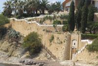 http://playas.lasprovincias.es/sites/playas.lasprovincias.es/files/imagecache/Foto_original/playas_125.jpg
