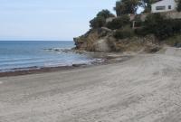 http://playas.lasprovincias.es/sites/playas.lasprovincias.es/files/imagecache/Foto_original/playas_134.jpg