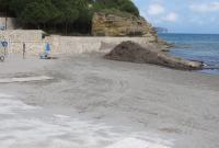 http://playas.lasprovincias.es/sites/playas.lasprovincias.es/files/imagecache/Foto_original/playas_136.jpg