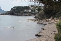 http://playas.lasprovincias.es/sites/playas.lasprovincias.es/files/imagecache/Foto_original/playas_141.jpg