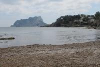 http://playas.lasprovincias.es/sites/playas.lasprovincias.es/files/imagecache/Foto_original/playas_145.jpg