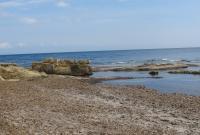 http://playas.lasprovincias.es/sites/playas.lasprovincias.es/files/imagecache/Foto_original/playas_147.jpg