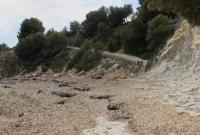 http://playas.lasprovincias.es/sites/playas.lasprovincias.es/files/imagecache/Foto_original/playas_148.jpg