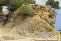 http://playas.lasprovincias.es/sites/playas.lasprovincias.es/files/imagecache/Foto_original/playas_150.jpg