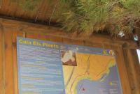 http://playas.lasprovincias.es/sites/playas.lasprovincias.es/files/imagecache/Foto_original/playas_151.jpg