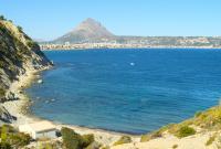 http://playas.lasprovincias.es/sites/playas.lasprovincias.es/files/imagecache/Foto_original/sardinera.jpg